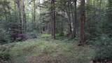 9304 Bear Hollow Road - Photo 1