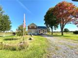 48385 County Route 111 - Photo 1