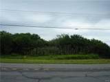000 Lot #2 Nys Route 12 - Photo 12