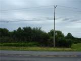 000 Lot #2 Nys Route 12 - Photo 13