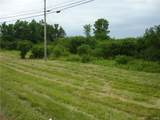 000 Lot #2 Nys Route 12 - Photo 4