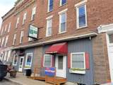 117-121 Commercial Street - Photo 1