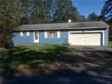 7631 Gifford Hill Road - Photo 1