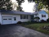 308 French Rd Road - Photo 1