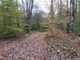 0 Swancott Mill Road - Photo 1