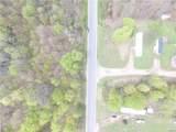 Lot 20 O Connor Road - Photo 13