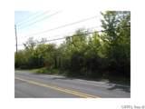 Lot 1 Duguid Road - Photo 1