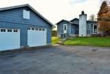 3052 Pine Ridge Road - Photo 1