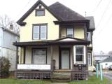 35 Maple Avenue - Photo 1