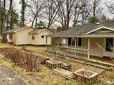 9020-9022 Blossvale Road - Photo 13