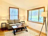 9020-9022 Blossvale Road - Photo 2