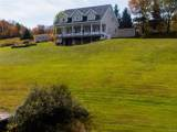 270 Pope Hill Road - Photo 1