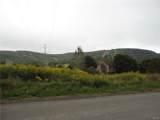 2049 Kypriotis Drive - Photo 2