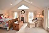 3863 Cottons Rd - Photo 36