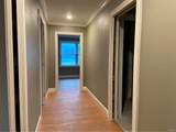 Lot 4 Hinman Road - Photo 22