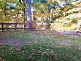 7506 Spectrum Way - Photo 25