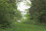 0 Lake Road - Photo 6