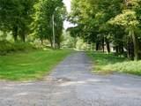8769 Marsh Road - Photo 20