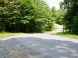 8769 Marsh Road - Photo 21