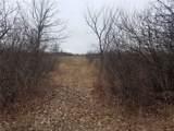 25227 Perch Lake Road - Photo 1