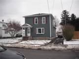 120-122 Dunning Avenue - Photo 1