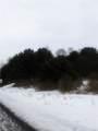 0 Route 20 - Photo 6
