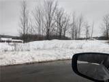 112 Aqueduct Hill Drive - Photo 1