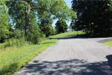 6 Taber Road - Photo 4