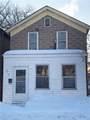 919 Saratoga Street - Photo 1