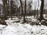 0 Lower Hovey Tract - Photo 7