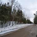 00001 Figert Road - Photo 3