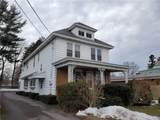 4164 Acme Road - Photo 1
