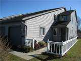424 Summerhaven Drive - Photo 1