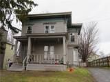 213 Buffalo Street - Photo 1