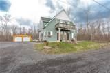 43 North Shore Ext Drive - Photo 1