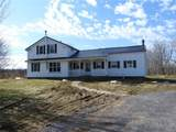 2217 County Route 176 - Photo 1