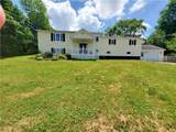 1286 Gallagher Road - Photo 2