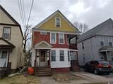926 Elizabeth Street - Photo 1