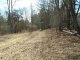 537 County Road 4 - Photo 5