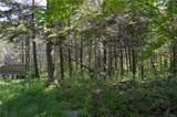 22651 Dobbins Road - Photo 1