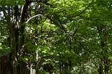 22651 Dobbins Road - Photo 4