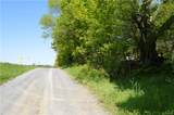22651 Dobbins Road - Photo 7