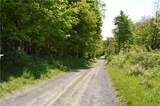 22651 Dobbins Road - Photo 8