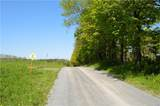 22651 Dobbins Road - Photo 9