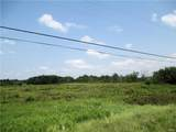 lot a Nys Route 12F - Photo 1