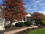 8828 Waterview Circle - Photo 2