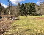 2886 Hoxie Gorge Road - Photo 2