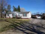 9821 Round Barn Road - Photo 1