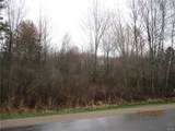 0 Swan Hollow Road - Photo 1