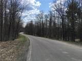 11169 Roberts Road - Photo 4